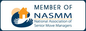 Member of the national association